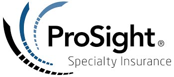 ProSight logo