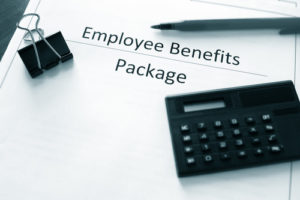 employee-benefits-insurance-package