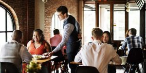 Restaurant-that-needs-to-know-how-much-is-restaurant-insurance