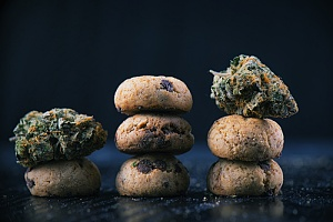 edibles that need cannabis insurance policies for cannabis companies to consider