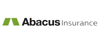 Abacus-Insurance-logo-edit
