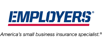 Employers-logo-edit