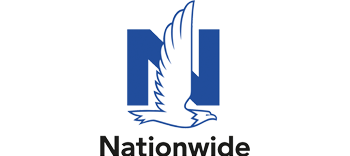 Nationwide-logo-edit