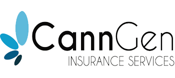 canngen-logo-edit