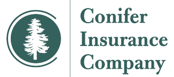 conifer-insurance-logo-edit