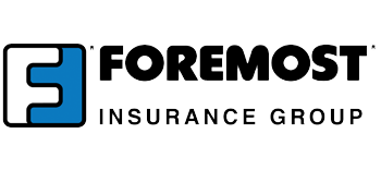 foremost-logo-edit