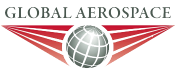 global-aerospace-logo-edit