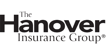 hanover-logo-edit