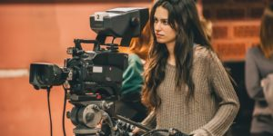 a-filmmaker-that-needs-protection-from-liabilities