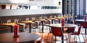 Restaurant Insurance Featured