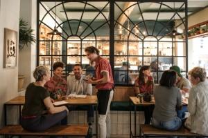 Restaurant Insurance3