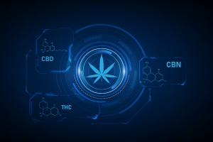 Technology Cannabis