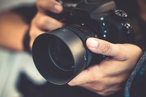 independent filmer that needs short term film production insurance