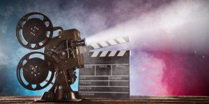 Camera Man Insurance- Feature-