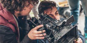 film producers who use inline marine insurance