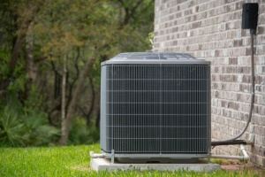 business with equipment insurance for their hvac system