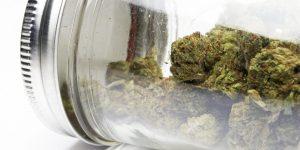 legal marijuana joint in Illinois.