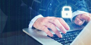 Best data breach protection practices