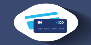 Credit Card And Cyber Liability Insurance