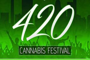 420 Cannabis music festival follows regulation of Cannabis Events