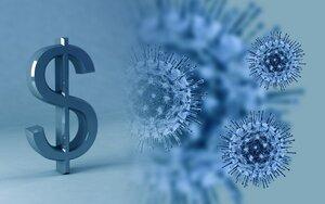 coronavirus pandemic opens business opportunities