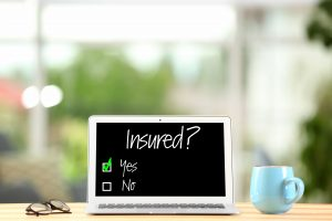 Learn about errors and omissions Insurance