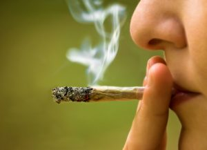 recreational use of marijuana and employee rights