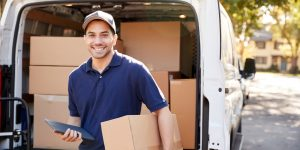 Does My Dispensary Need Delivery Driver Insurance