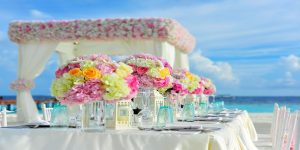 Your Special Event Needs Cancellation Insurance